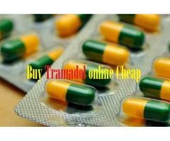 Buy Tramadol online - order Ultram 100mg online in USA