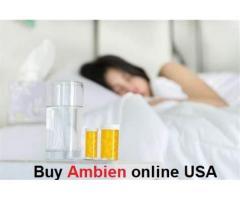 Buy Ambien online | order Zolpidem 10mg online cheap | MyAmbien.Net