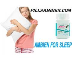 Buy Ambien Online Cheap :: Order Ambien Online :: PillsAmbien.com
