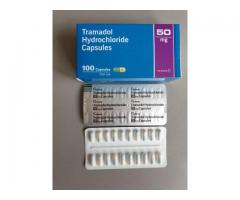 Buy Tramadol online without Prescription - order Ultram 100mg online overnight delivery in cheap