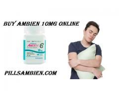 Buy Ambien 10mg Online :: Buy Ambien Online without Prescription :: PillsAmbien.com