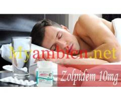 Buy Ambien 10mg online | order Zolpidem online without prescription in USA | MyAmbien.Net