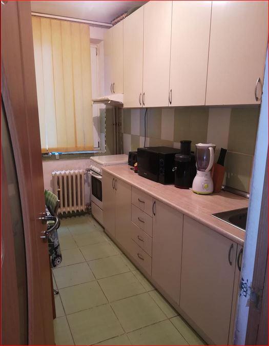 Vanzare apartament Far